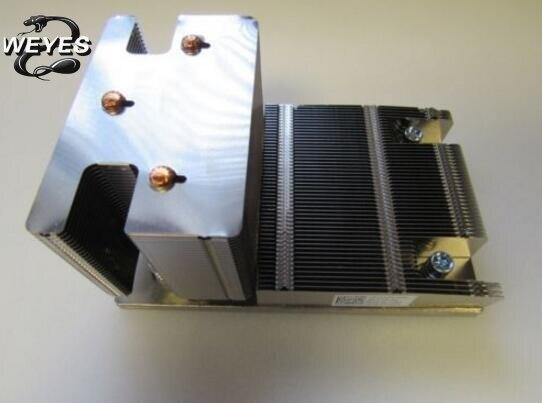 YY2R8 0YY2R8 for R730 R730xd Heatsink <br>