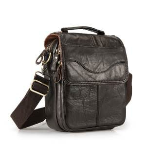 Messenger-Bag Tote C...
