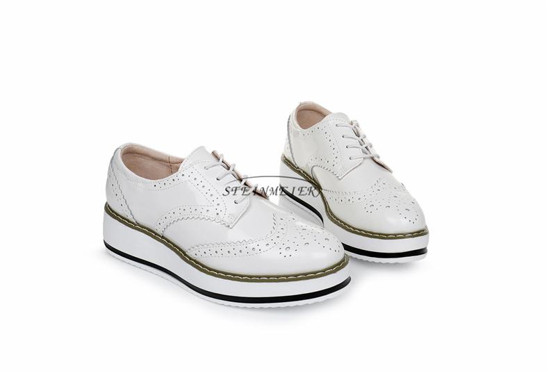 Sportlikud kingad ehtsast nahast