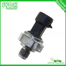 Genuine OEM Engine Oil Pressure Sensor Internitional For Navistar MAXXFORCE DT 9 10 Diesel 1839415 1839415C91