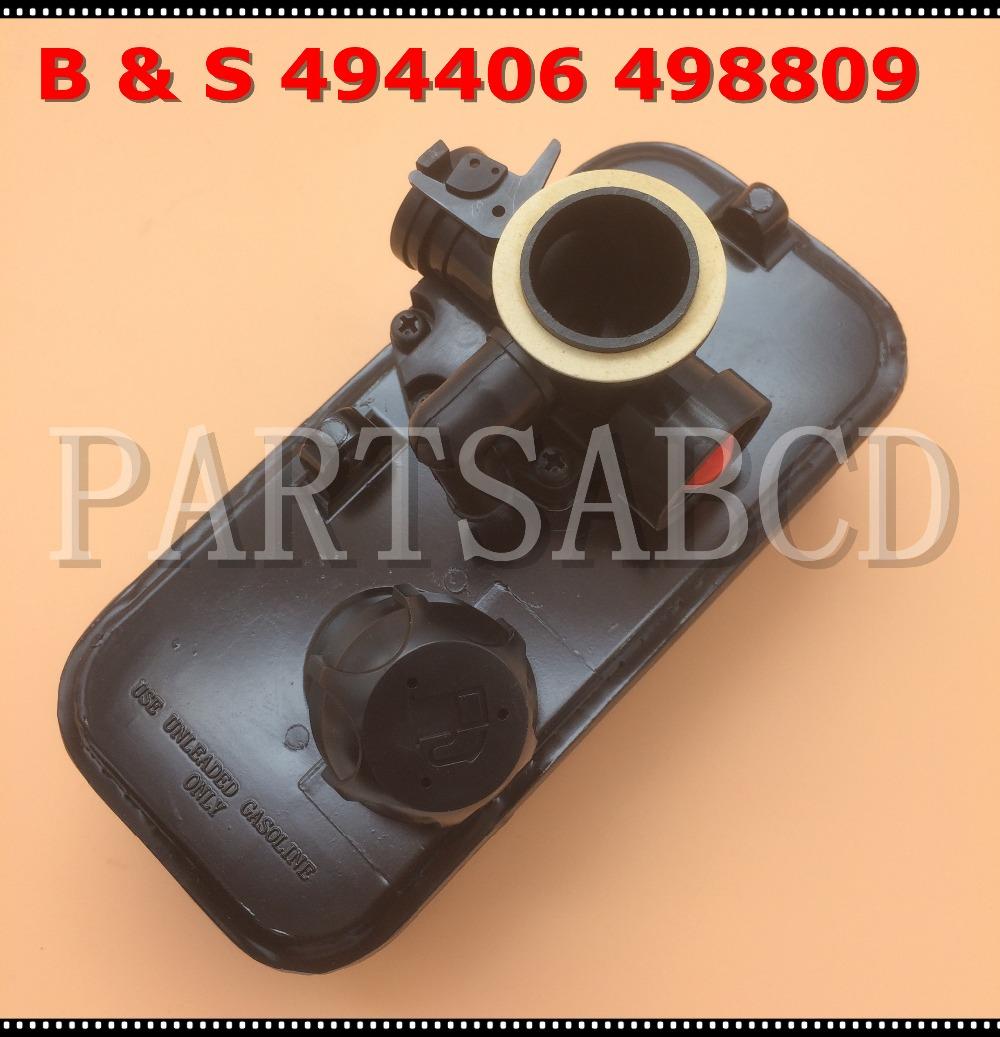 693DFC0E-F0B2-4B4C-AF82-511A1C083BC7