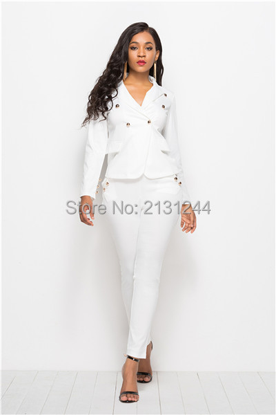 women suit set70