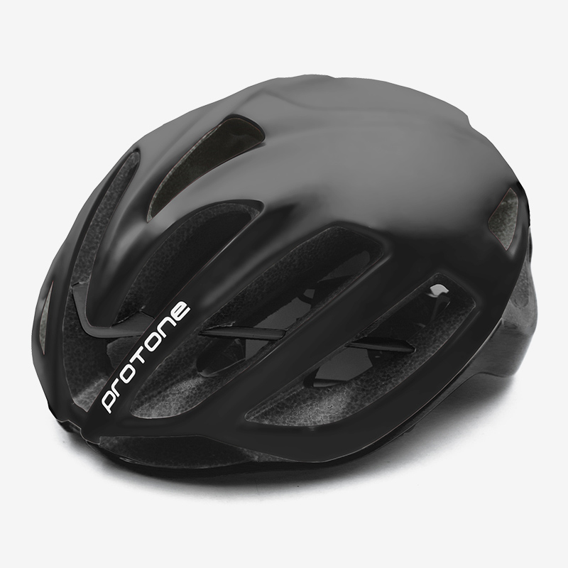 cycling helmet Protone aero helmet men road mtb mountain bike bicycle helmet XC Trail capacete casco ciclismo adult RACE helmet<br>