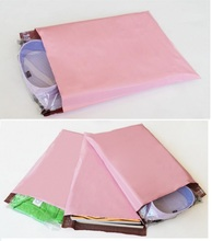 Yu11.28 17*30cm Purple mailing bags selfseal plastic envelopes , yellow mailing envelopes , poly mailers envelopes