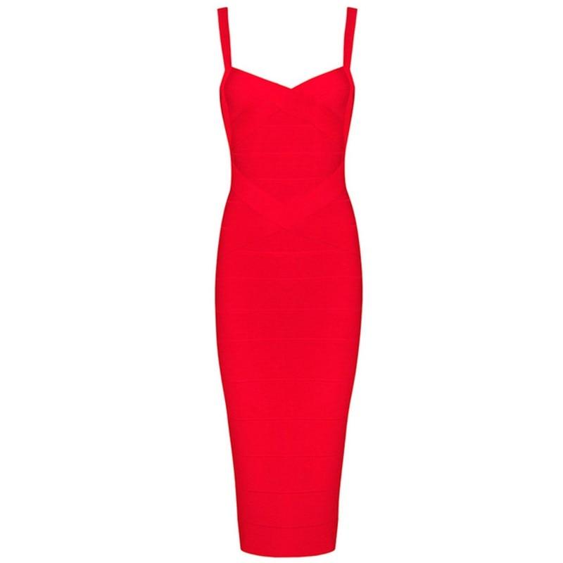 Bqueen-2017-New-Women-Sexy-Celebrity-Red-Black-Elastic-Bandage-Dress-Lady-Spaghetti-Strap-_007