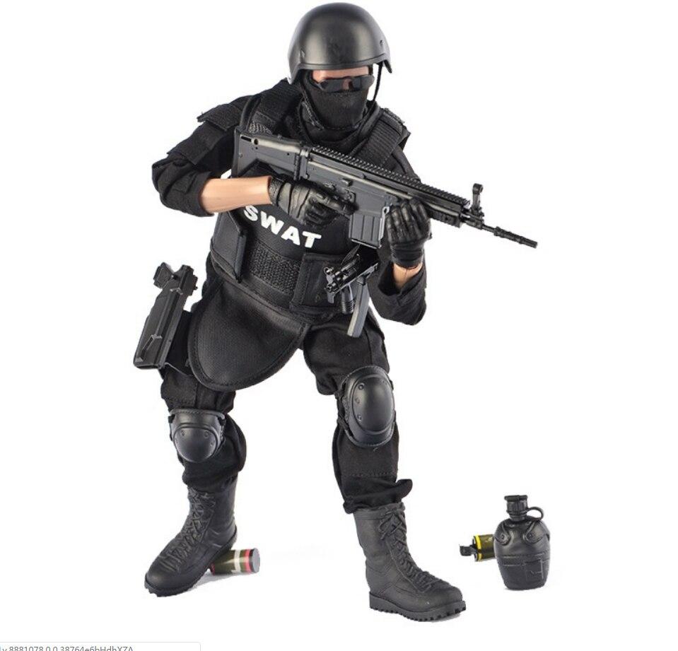 1//6 Scale Detonation Helmet Hat Model Toy F 12/'/' Male Solider Figure