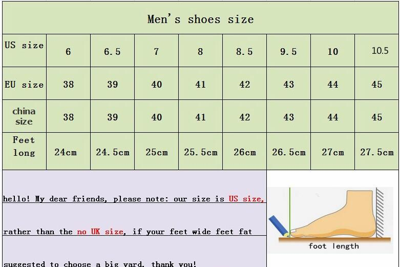 100% Quality Kncokar 2018 Hot Sales Mens Shoes Are Cozy Adjustable And Wide Cotton Cloth Shoes Suitable For Foot Swollen Feet And Fat Feet Men's Boots