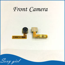 100% Original New For Nokia Lumia 1520 Front/Small Camera Flex Cable Module Replacement Parts