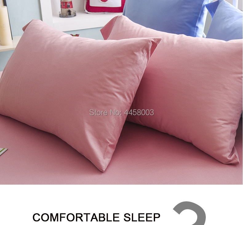 100%-Cotton-Solid-Color-Pillowcase_03
