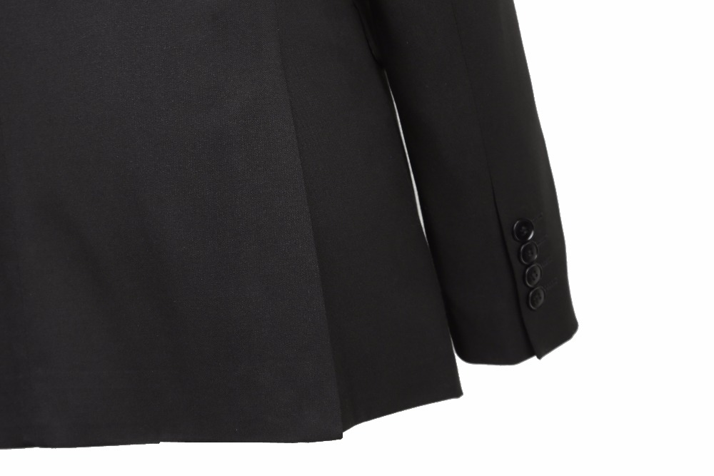 slim fit suits black (18)