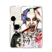 Buy lenovo a536 Case,Silicon panda Painting Soft TPU Back Cover lenovo 536 a358t Phone protect shell Capa for $1.89 in AliExpress store