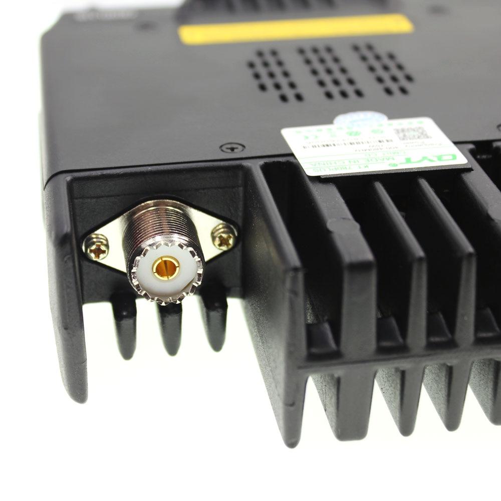 KT-780Plus-V (11)