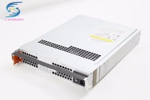 free ship DS3400 Server DPS-510BB 515W Power Supply 14572-08 300-2051-01(China)
