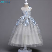 448546225ce High Quality Girls Ball Gowns Size 16-Buy Cheap Girls Ball Gowns Size 16  lots from High Quality China Girls Ball Gowns Size 16 suppliers on  Aliexpress.com