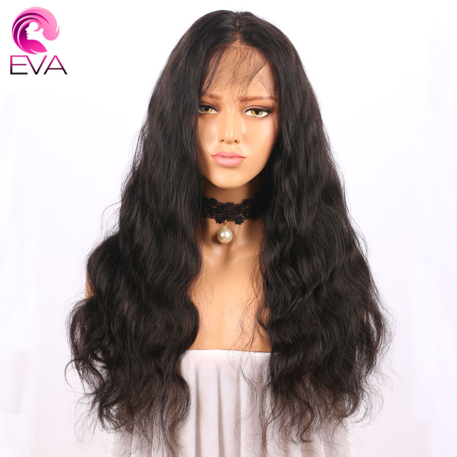 deep-body-wave-lace-front-human-hair-wigs