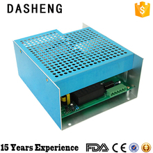 RECI DY-10 80W 100W High Voltage Laser Power Supply CO2 Sealed Laser Tube Engraver Cutter