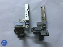 NOKOTION  LCD Screen Hinges for Sony vaio VGN AR AR320E Series Left & right Hinge set