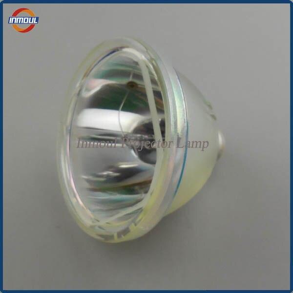 Compatible Bare Bulb D95-LMP for TOSHIBA 46HM15 / 46HM95 / 46HMX85 / 52HM195 / 52HM95 / 52HMX85 / 52HMX95 / 56HM195 / 56MX195<br>