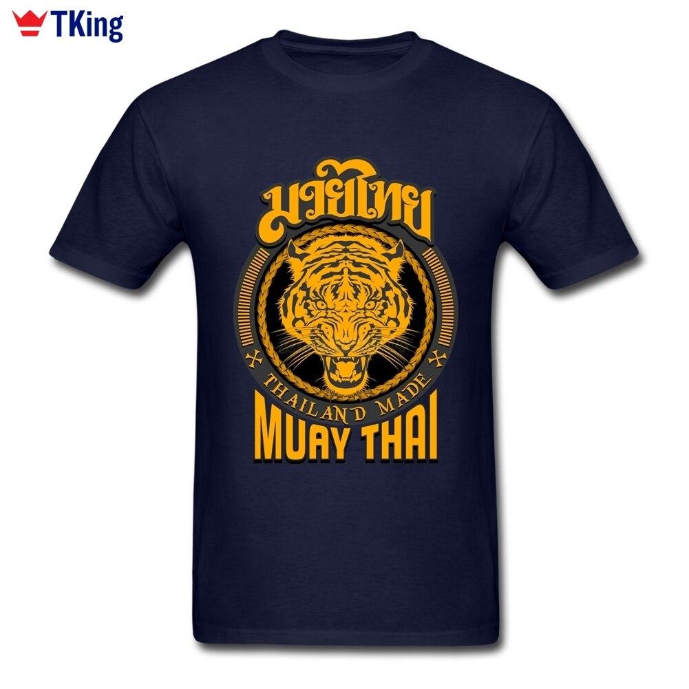Popular t shirt printing thailand buy cheap t shirt for T shirt printing thailand