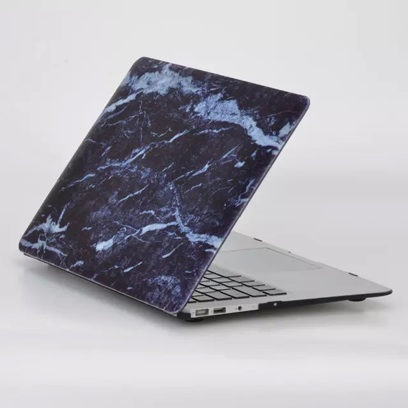 New fashion Marble Stone 3D Pattern Hard Case Cover for Macbook Air Pro 11 12 13 15  Fundas for Mackbook air 13<br><br>Aliexpress