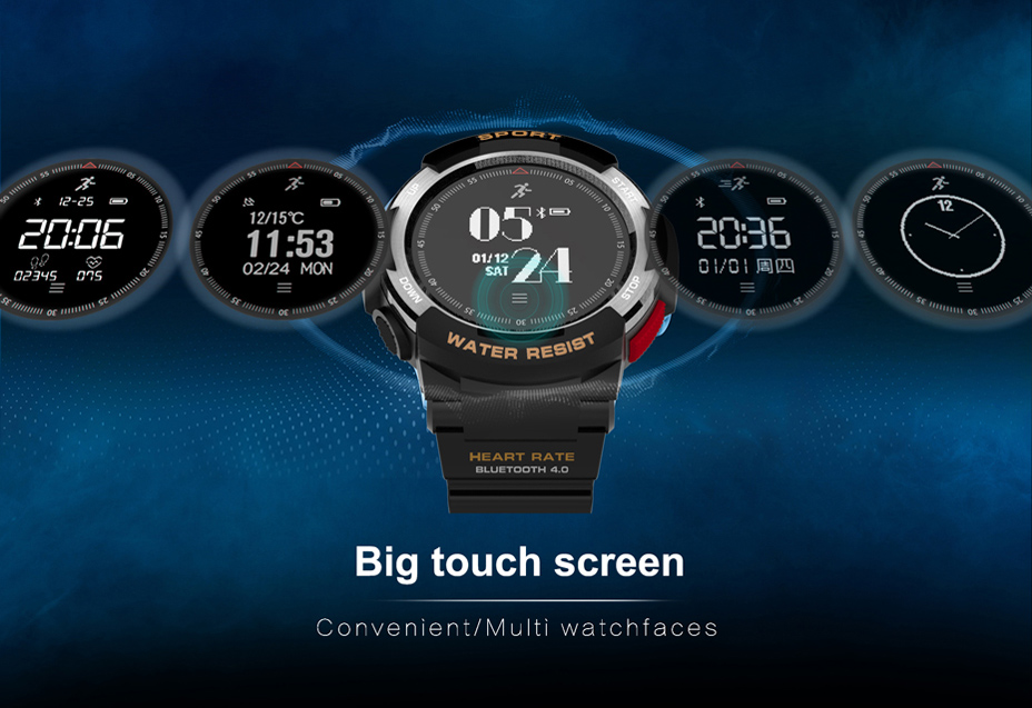 COLMI-Bluetooth-Smartwatch-IP68-Waterproof-Heart-Rate-Monitor-Fitness-Tracker-Smart-watch-with-Multi-Sport-Mode-Clock-07