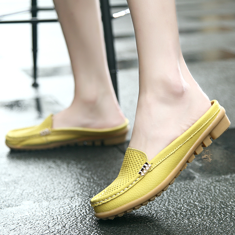 women flats shoes (10)