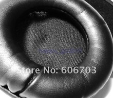 New Ear pads earpad cushion for Technics RP-DH1200 DH 1200 DJ headphones(China)