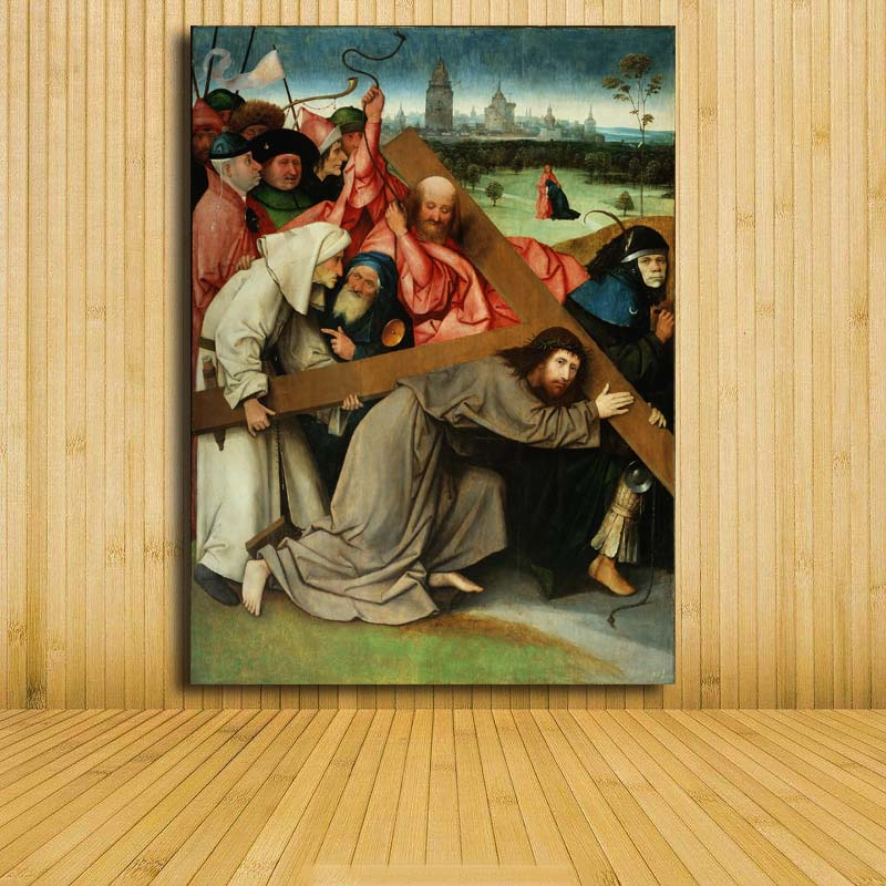 Hieronymus_Bosch_HD_Images (15)