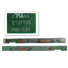 New For Acer Aspire 5332 5532 5732Z 5732ZG and For eMachines E625 E725 Lcd Inverter