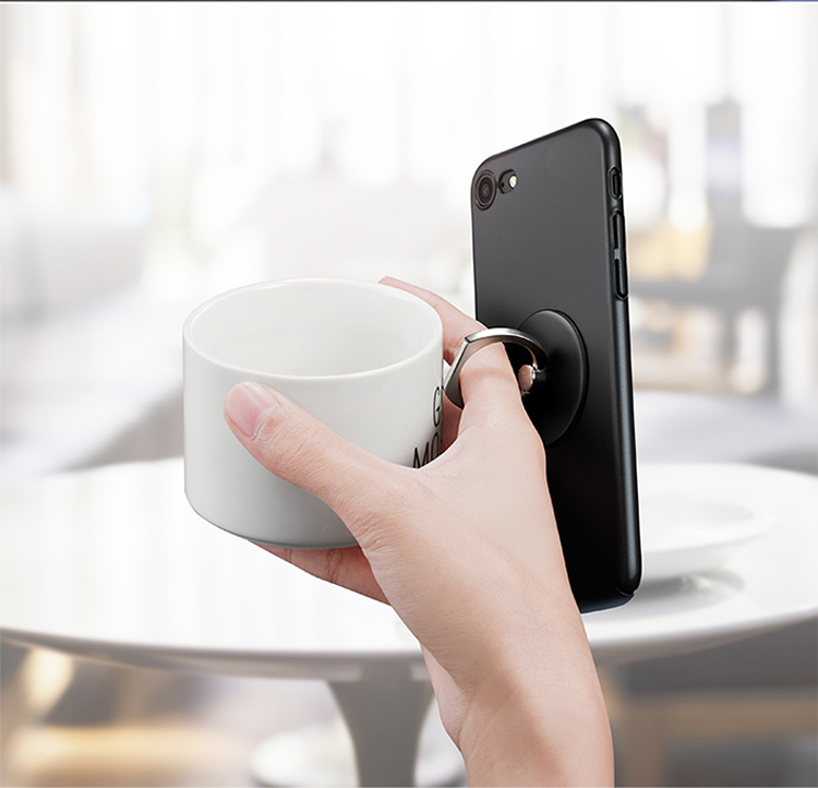 Fashion-Universal-Pop-360-Degree-Finger-Ring-Mobile-Phone-Grip-Stand-Holder-For-iPhone-X-8 (4)