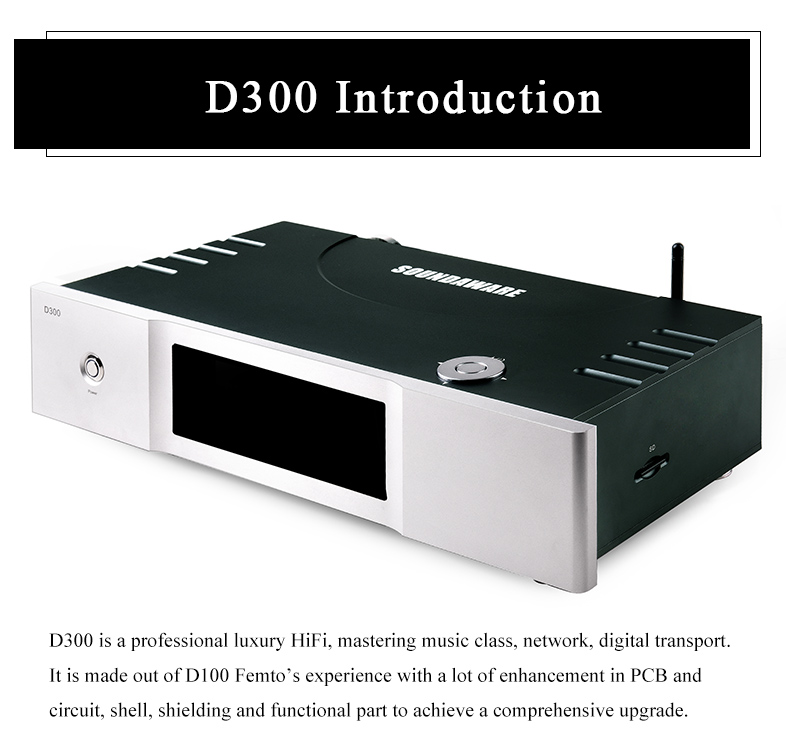 D300--01_07