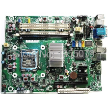 For 531965-001  Motherboard Desktop Board  6000