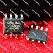 CR5335 CR5335S LED power management IC new import a real change that is good--ZYXP2