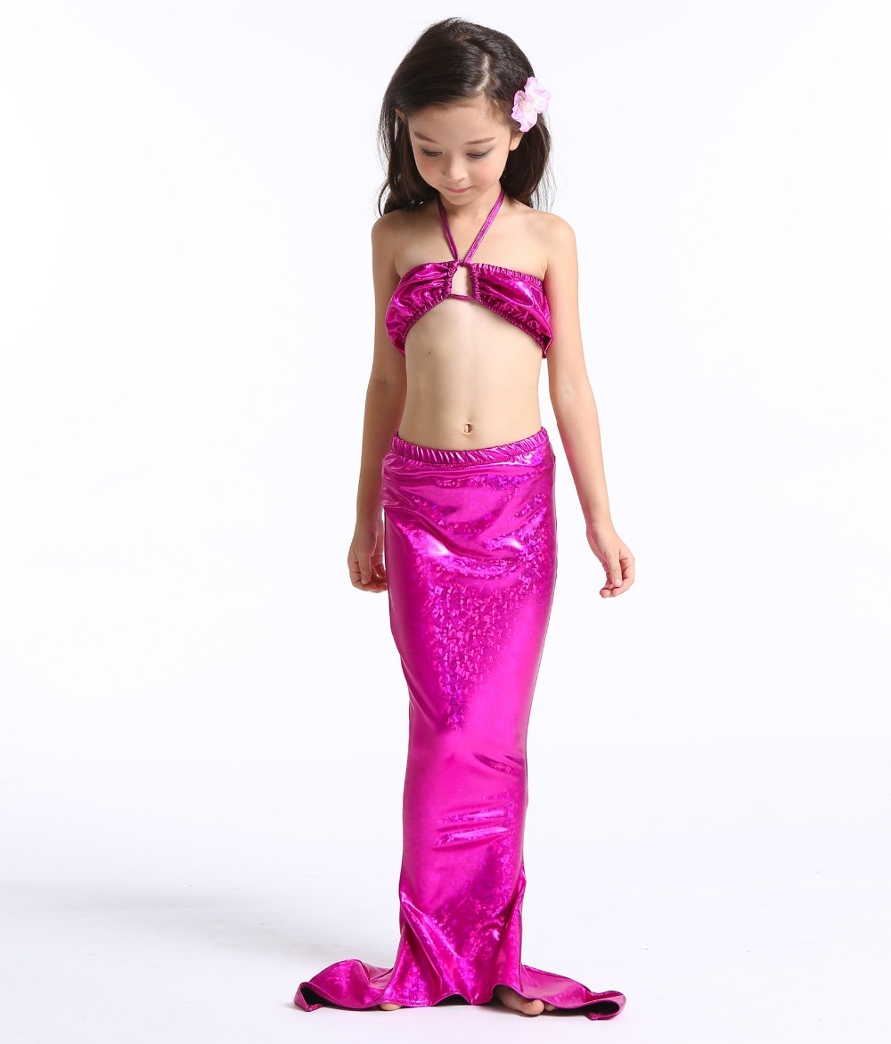 High Quality Wholesale swimming costumes children from China ...