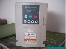 Inverter YTB-S5 1.5kw 220V single phase 50hz/60hz AC frequency converter/Motor ac frequency converter Variable frequency