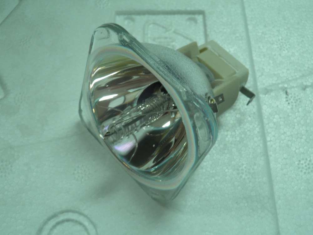 Free Shipping  projector lamp BL-FP280A/P-VIP280/1.0 E20.6 for OPTOMA TX774/TXR774/TWR1693<br>