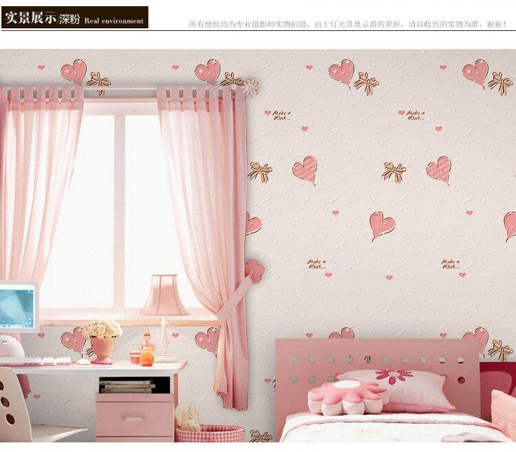 pink wallpaper (3)