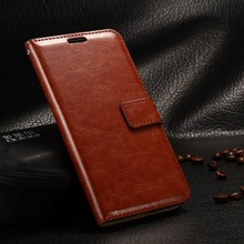Buy New Luxury Retro Leather Stand flip Case Coque LG G3 S G3S D724 D722 D725 D728 fundas capa Wallet case cover LG G3 Beat for $4.99 in AliExpress store