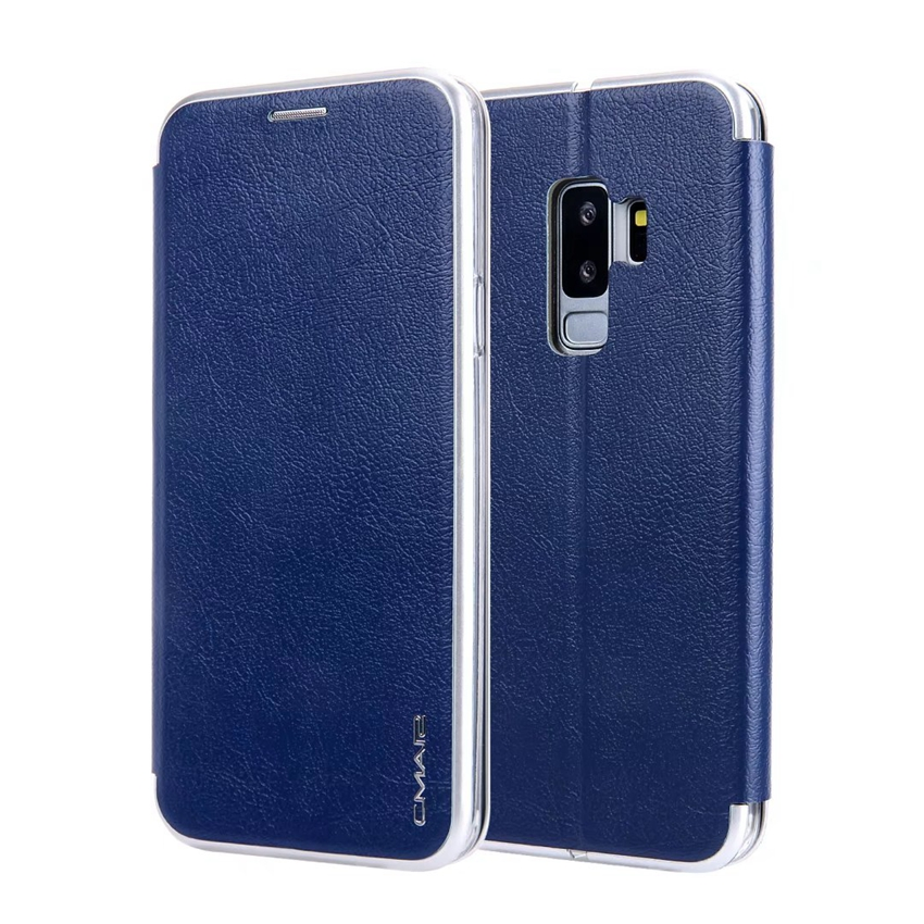 s9 leather case  (18)