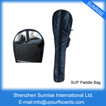 Good Quality Surf Paddle Board Bag Black SUP Paddle Bags Stand up Paddle Bag