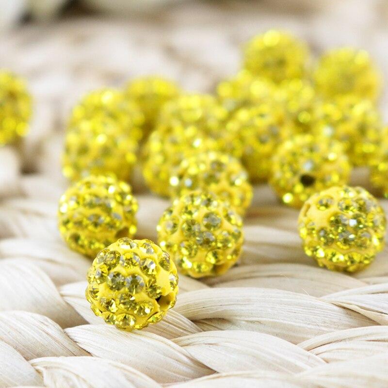 shambala beads 064