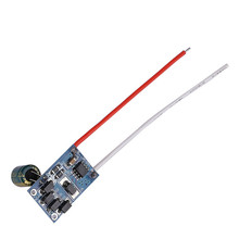 buy 10w led driver circuit and get free shipping on aliexpress com