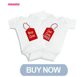 red buy now get one free buy now