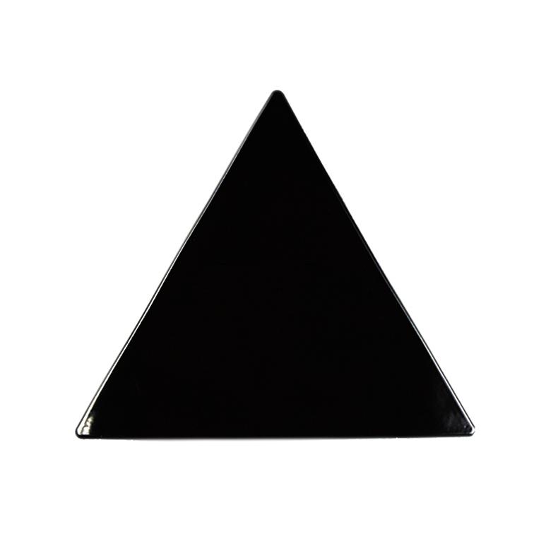 gel pad holder (14)