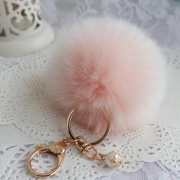 korea pink