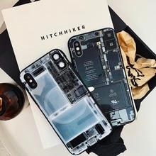 Großhandel iphone case circuit Gallery - Billig kaufen iphone case ...