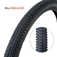 Bicycle Tire 26 penu bicicleta mtb tires 26 road cycle tyres fahrrad reifen mountain bike road bicycle tire 26*1.95/2.1/2.35