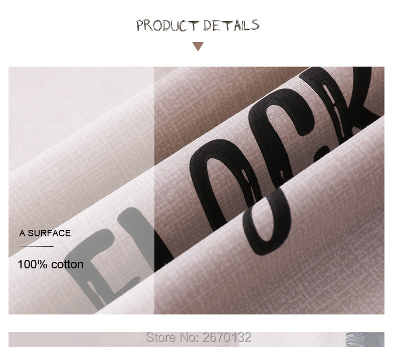 Printing-waterproof-fitted-sheet_10_01