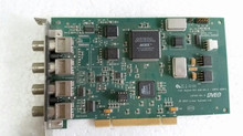 original for sdi master rohs compliant full duplex pci dvb asi-c smpte
