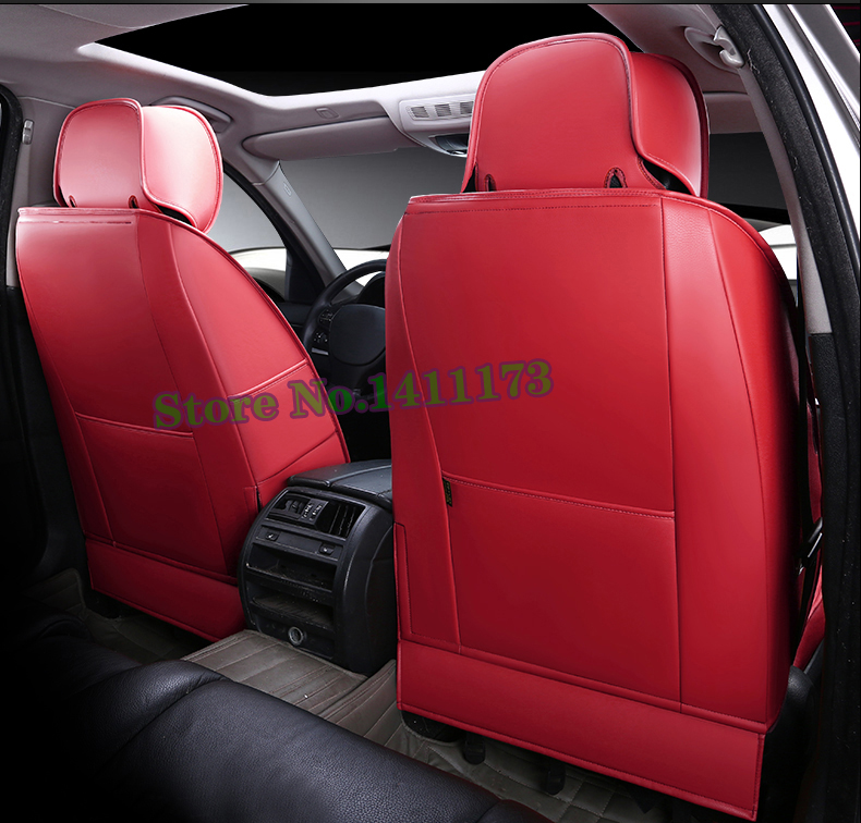 1046 cover car seat  (10)